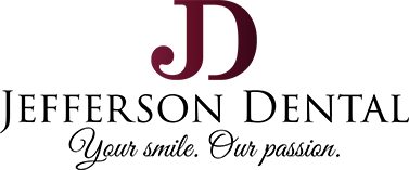 Jefferson Dental Health P.C
